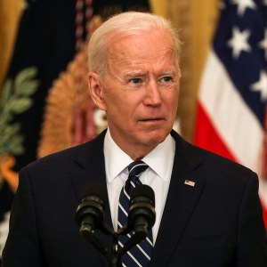 'Biden's Press Conference Doesn't Make the Grade' | All ...