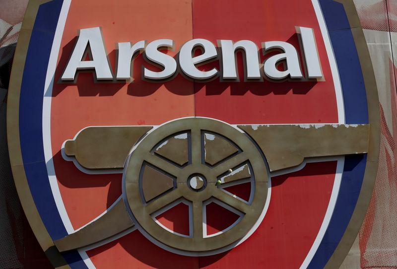 Twelve of Europe's top football clubs launch a breakaway Super League